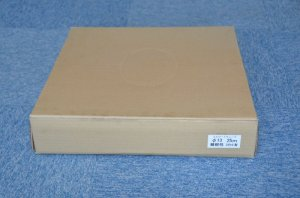 画像2: コルゲートチューブ:ポリプロピレン製(難燃タイプ) 小箱入り (PP製)