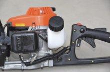 情報3: カラーコルゲートチューブ(ホワイト)(スリット入り):ポリプロピレン製(難燃タイプ) (PP製)小箱入り[CO]