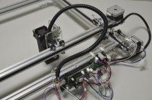 情報2: コルゲートチューブ:ポリプロピレン製(難燃タイプ) (PP製)