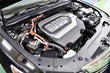 情報1: EV用耐熱オレンジコルゲートチューブ(スリット入り):ナイロン製(難燃タイプ)