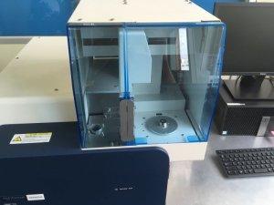 画像4: RoHS2(10物質)簡易分析測定 RoHS2試験 格安試験