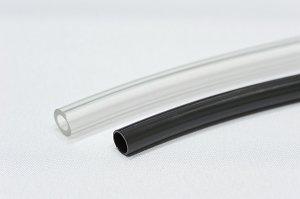 画像2: 耐寒PVCチューブ内径6ミリ〜内径9ミリ
