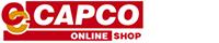 オンラインショップ「CAPCO」